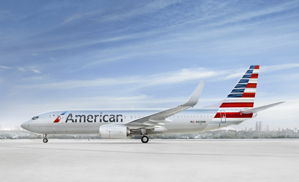 american airlines medical shipment surcharge